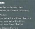 Secret Layer Screenshot 11