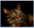 Secret Layer Screenshot 8