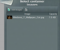 Secret Layer Screenshot 9