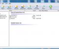 Digi-Shield (PC) Screenshot 0