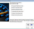 Digital Media Doctor 3.1 for Windows Screenshot 2