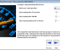 Digital Media Doctor 3.1 for Windows Screenshot 3