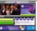 KNCTR - Free VoIP Calls Screenshot 1