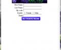 KNCTR - Free VoIP Calls Screenshot 2