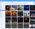 iTools Screenshot 2