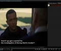 PotPlayer Screenshot 2