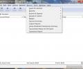 GnuCash Screenshot 1