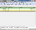 GnuCash Screenshot 5