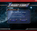 Deadly Stars Screenshot 1