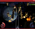 Deadly Stars Screenshot 3