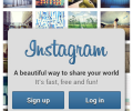 Instagram for Android Screenshot 3