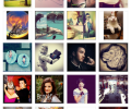 Instagram for Android Screenshot 4