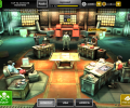 DEAD TRIGGER 2 for iOS Screenshot 1