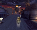 DEAD TRIGGER 2 for iOS Screenshot 2