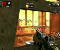 DEAD TRIGGER 2 for iOS Screenshot 3