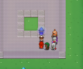 Nimble Quest for Android Screenshot 1