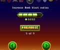 Nimble Quest for Android Screenshot 2