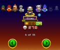 Nimble Quest for Android Screenshot 3