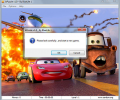 bpuzzle Screenshot 0