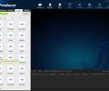 SmartPixel Screen Recorder Screenshot 2