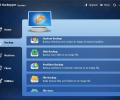 AOMEI Backupper Standard For Win7 Screenshot 0