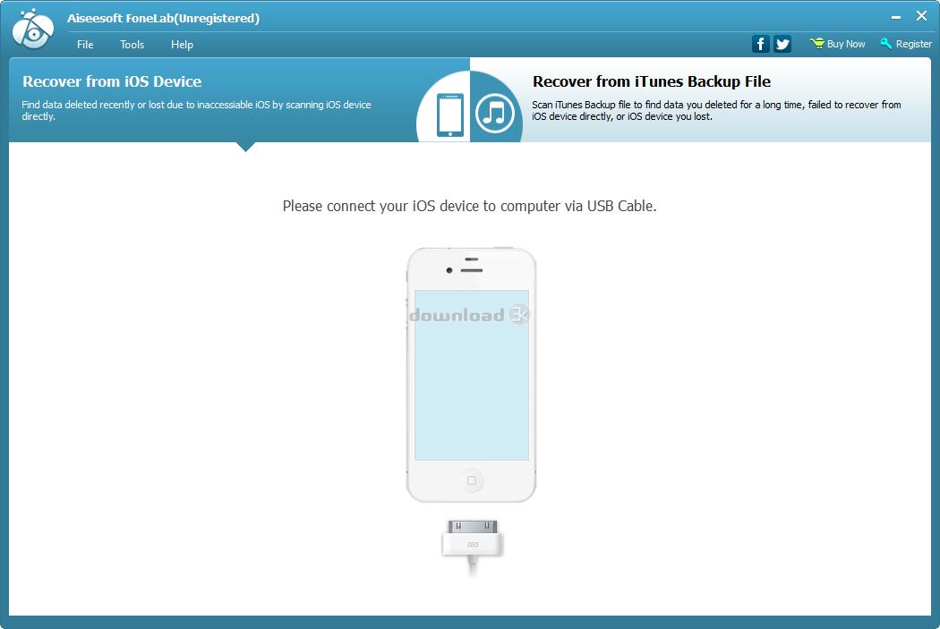 fonelab for iphone 9.1.20 crack torrent