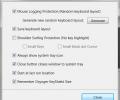 Oxynger KeyShield Screenshot 2