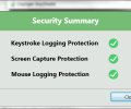 Oxynger KeyShield Screenshot 3