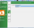 PDF Impress Screenshot 2