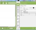 PDF Impress Screenshot 3