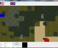 CivilWar1861 Screenshot 0