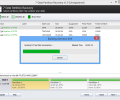 7-Data Partition Recovery Screenshot 0