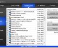 System Ninja Screenshot 1