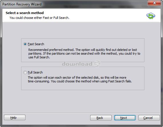 aomei dynamic disk converter professional edition 3.5 key
