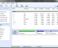 AOMEI Dynamic Disk Manager Pro Edition Screenshot 2