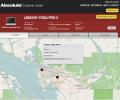 Absolute LoJack Premium Screenshot 1