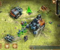 StarFront: Collision HD Screenshot 2