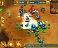 StarFront: Collision HD Screenshot 3