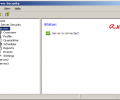 Avira Endpoint Security Screenshot 0
