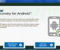 Yodot Recovery for Android Screenshot 0