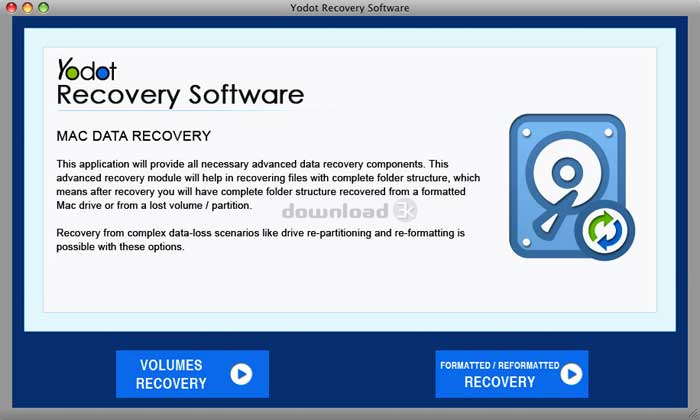 activefile recovery registration key