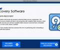 Yodot Mac Data Recovery Screenshot 0