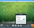 AirServer Screenshot 1