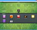 AirServer Screenshot 3