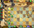 Plants vs. Zombies 2 for iOS Screenshot 2