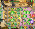 Plants vs. Zombies 2 for iOS Screenshot 3