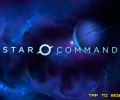 Star Command for iOS Screenshot 1