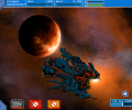 Star Command for iOS Screenshot 3