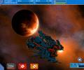 Star Command for iOS Screenshot 3