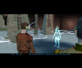 Star Wars: Knights of the Old Republic for iPad Screenshot 1